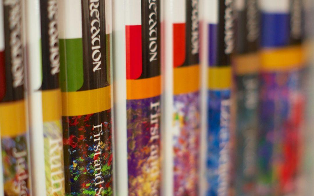 Bibliography: Social Sciences & Social Theory