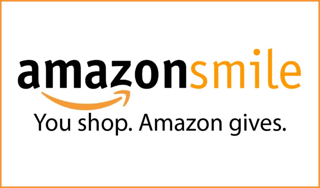 AWAB Is Now On Amazon Smile